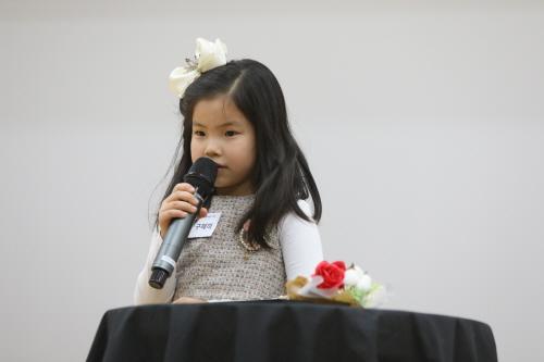 [크기변환]구혜미.JPG
