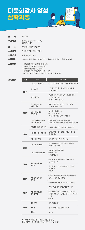 02-2_다문화강사 양성 심화과정-1.jpg