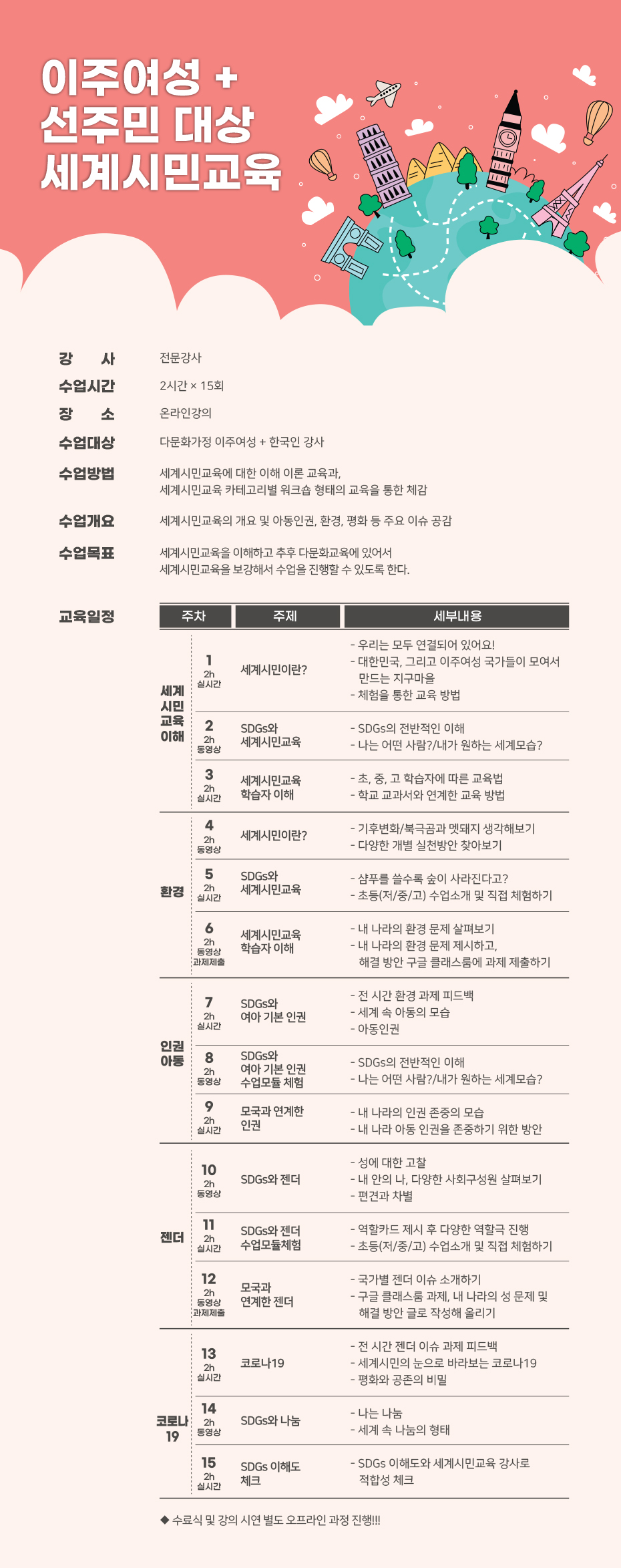 12_이주여성+선주민 대상 세계시민교육-1.jpg