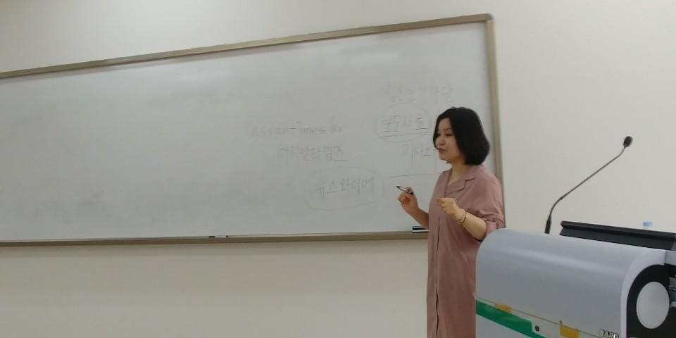 세종_글로벌민주시민학교_청소년봉사 (11).jpg