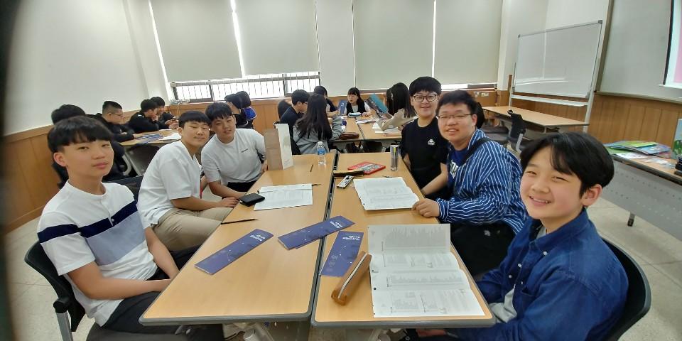 세종_글로벌민주시민학교_청소년봉사 (12).jpg