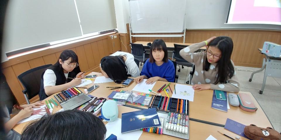 세종_글로벌민주시민학교_청소년봉사 (10).jpg