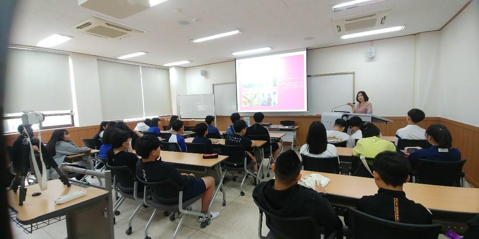세종_글로벌민주시민학교_청소년봉사 (14).jpg